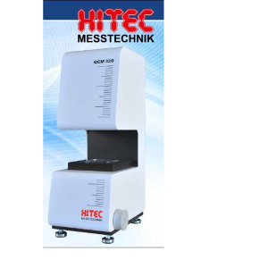 Microscop Optic Digital HITEC